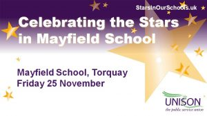sios-mayfield-school-25nov-2016